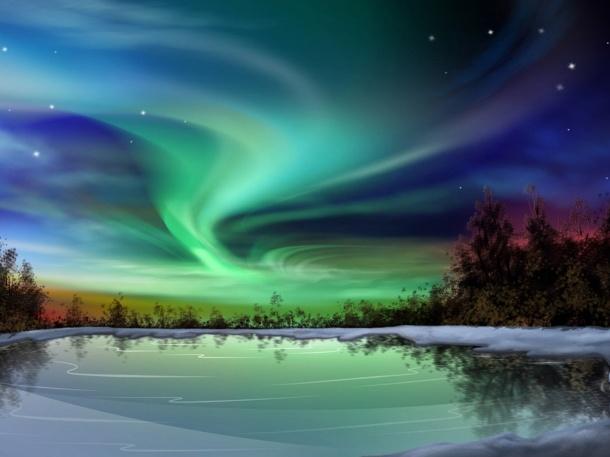 aurora_boreal_verde_em_forma_de_espiral_e5fe2113f54478cd699c069ce4888633_aurora boreal1 (46)