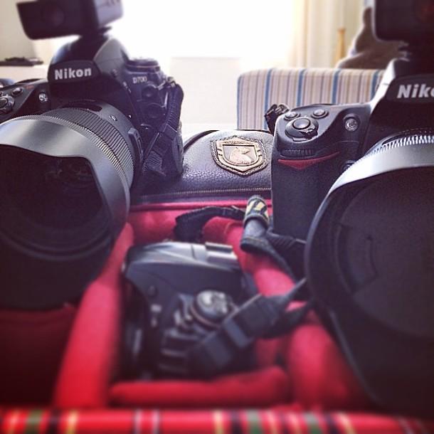 Hj é dia das crianças trabalhar #Nordweg #Nikon #SigmaArt @renatomelo