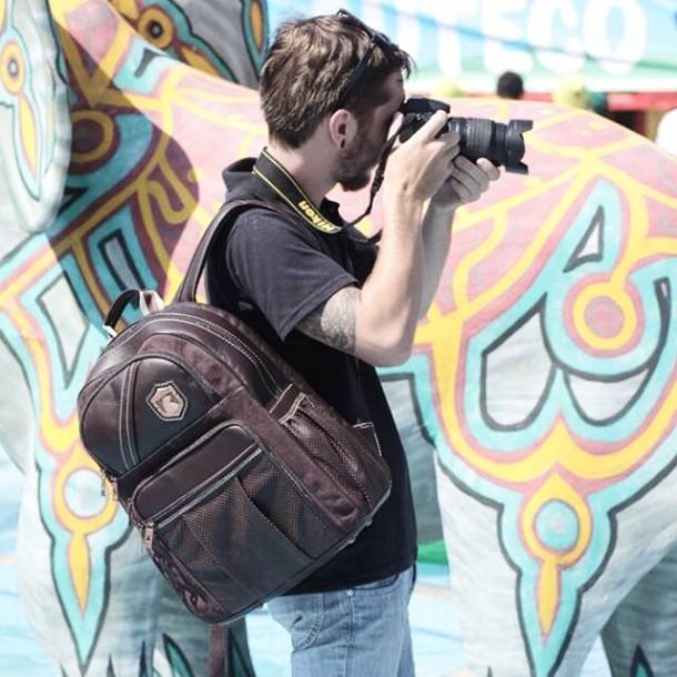 A melhor coisa que aprendi com a fotografia é focar naquilo que quero e desfocar o que não me interessa. #fotografo #fotografia #amorpelafotografia #nikon #nordweg #chillibeans